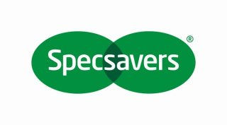Thanks to Specsavers